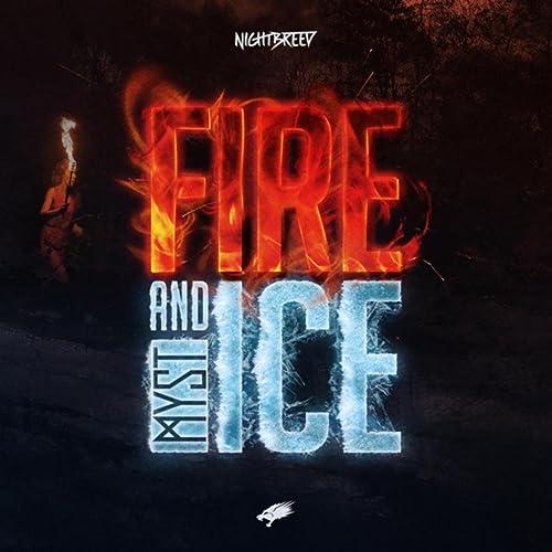 Fire And Ice (Radio Edit)