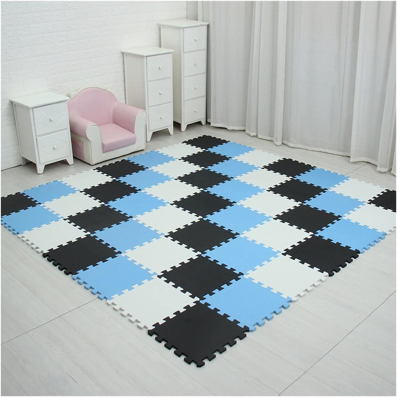 XINGTAO Carpet Foam Play Puzzle High quality new Ranking TOP19 Interlocking Exerci Mat for Kids