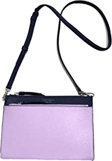 Kate Spade New York Cameron Street Zip Cross Body Purse