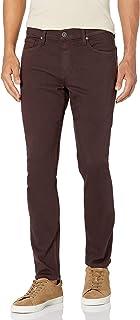 Paige Men's Croft Skinny Jeans