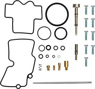 All Balls Racing 26-1457 Carburetor Rebuild Kit