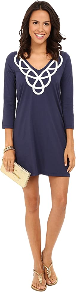 Lilly Pulitzer - Blaire Dress