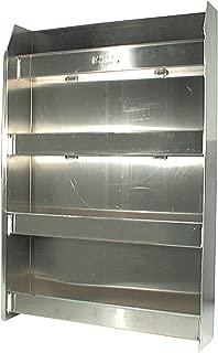 Best aluminum trailer cabinets for sale Reviews