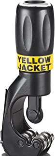 Yellow Jacket 60100 Ritchie Replacement Blade