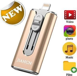 photo stick.com mobile