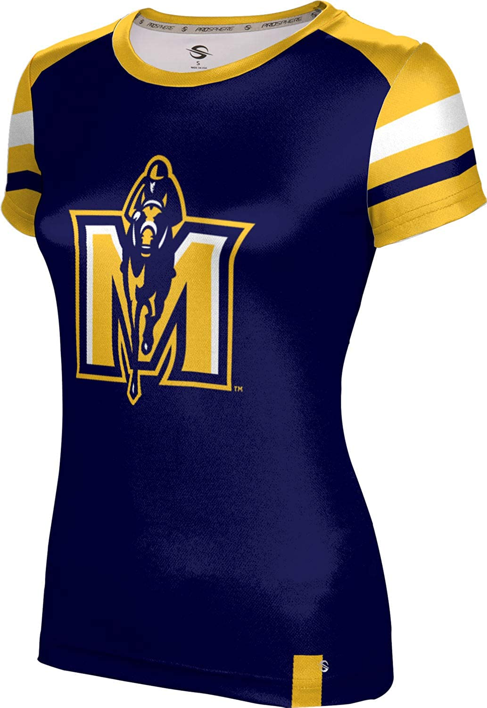 ProSphere Murray State University Girls' Performance T-Shirt (Old School)