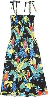 Best dress for parrot Reviews