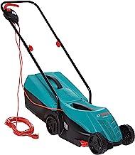 Sponsored Ad – Bosch Rotak 32R Electric Rotary Lawnmower with 32cm Cutting Width