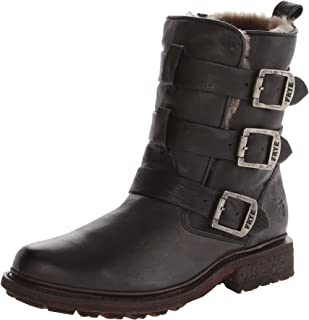Best bass ankle boots Reviews