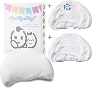 Best baby angel pillow Reviews