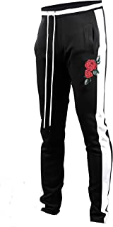 Best swag pants for men Reviews