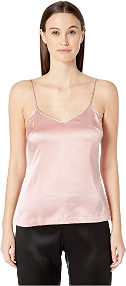 Silk Reward Camisole