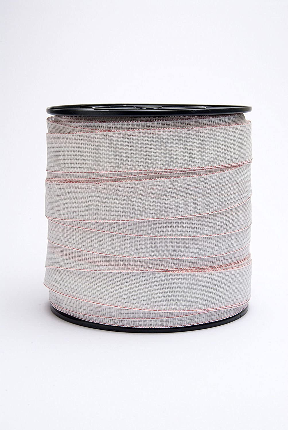Hotline Electric Fencing Value Plus Paddock Tape  200m x 40mm