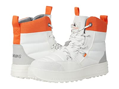 SWIMS Snow Runner