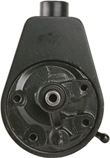 Cardone 20-7950 Remanufactured Domestic Power Steering Pump