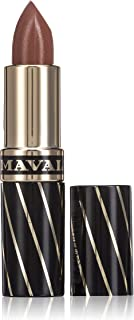 Mavala Mavalip Lipstick, No.223 Bologna, 0.8 Ounce