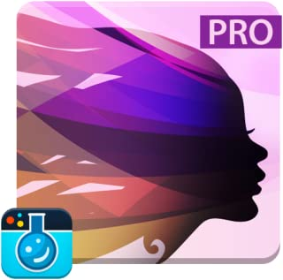 comprar comparacion Photo Lab - un editor profesional de fotos divertidas. Mejora tu foto, cambia el fondo, haz un collage, añade un marco, fi...