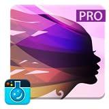 Photo Lab - un editor profesional de fotos divertidas. Mejora tu foto, cambia el fondo, haz un collage, añade un marco, filtro o efecto gracioso y mucho más!