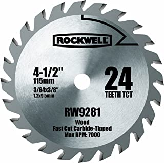 Best skil saw blade replacement Reviews