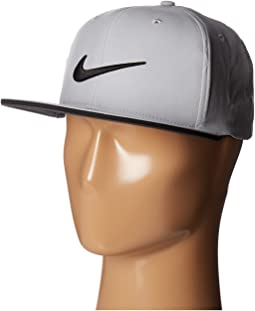 Nike - True Statement Cap