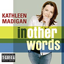 In Other Words (U.S. PA Version) [Explicit]