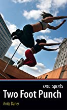 Best orca sports series Reviews