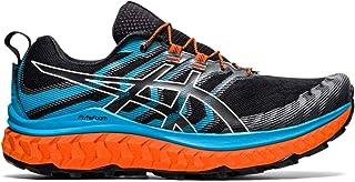 ASICS Trabuco Max, Trail Running Shoe. Uomo