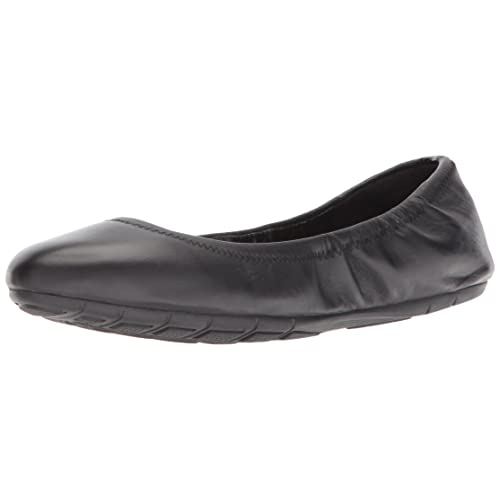 3eb41473f Cole Haan Women s Zerogrand Ballet Flat