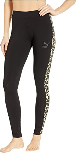 Wild Pack T7 Leggings