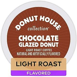 Best dunkin donuts keurig calories Reviews