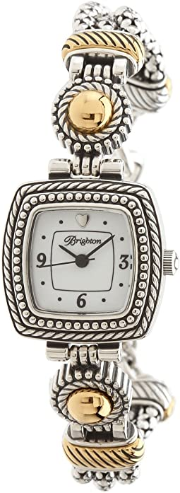 Brighton Tuscany Watch