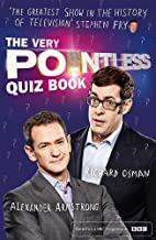 Best the very pointless quiz book Reviews