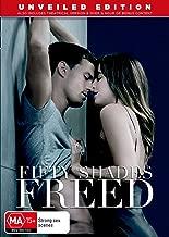 Fifty Shades Freed | Dakota Johnson, Jamie Dorner