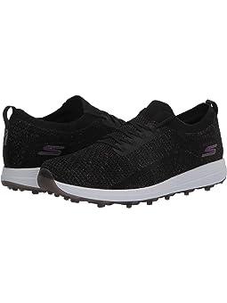 skechers ultra flight golf shoes womens