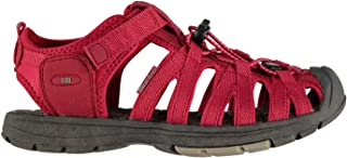 Karrimor Juniors Kids Ithaca Cushioned Casual Summer Shoes Sandals