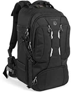 Best engine backpack pro Reviews