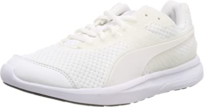 Puma Escaper Pro Technical_Sport_Shoe For Unisex