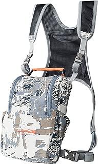 SITKA Gear Bino Bivy - 12x-15x