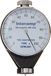 Best tire durometer for sale Reviews