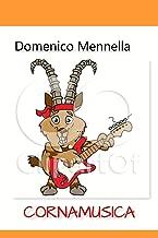 CORNAMUSICA (Italian Edition)