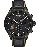 Tissot - Chrono XL NBA Chronograph La Lakers - T1166173605103