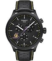 Tissot - Chrono XL NBA Chronograph La Lakers - T1166173605103