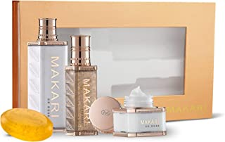 Best makari 24k gold night treatment cream Reviews