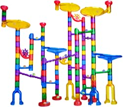 Best toysmith marble run instructions Reviews