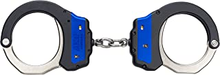 Best blue steel handcuffs Reviews