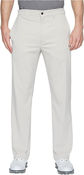 24110f055c0a Nike Golf. Flat Front Shorts.  42.25MSRP   65.00. Classic Pants
