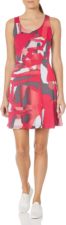 Many Award popular brands Lole Women's Dress Saffron
