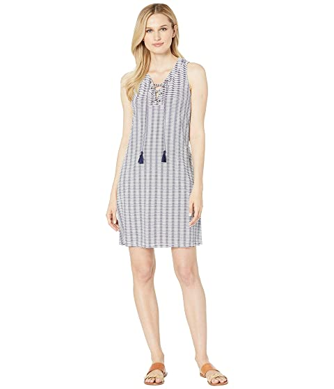 7ed564a042 Tommy Bahama Island Cays Spa Dress at Zappos.com