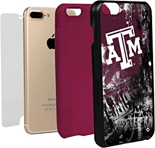 aggie phone cases