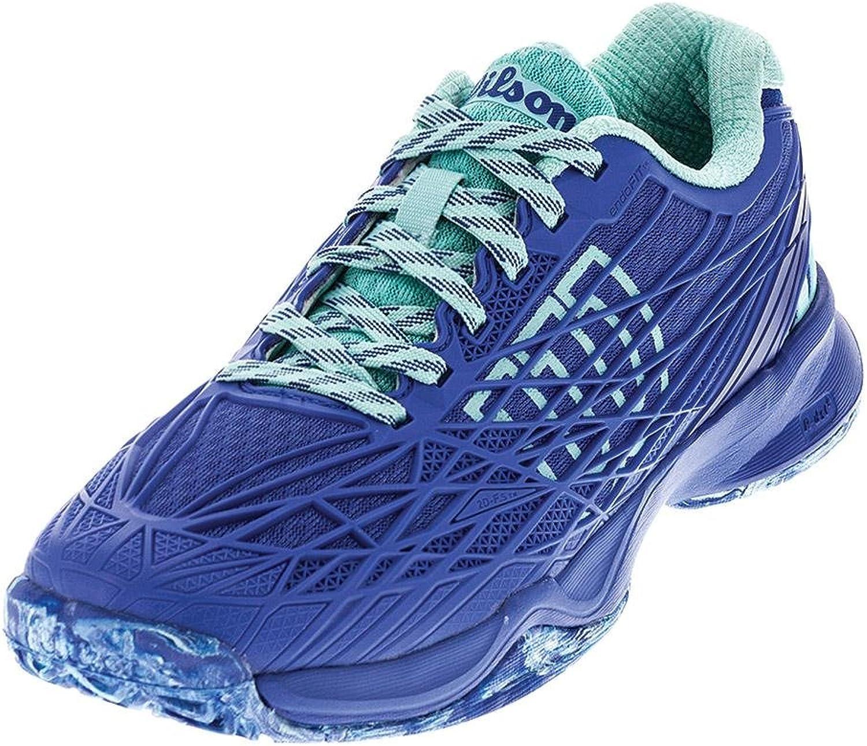 Wilson KAOS Women's All Court Tennis shoes